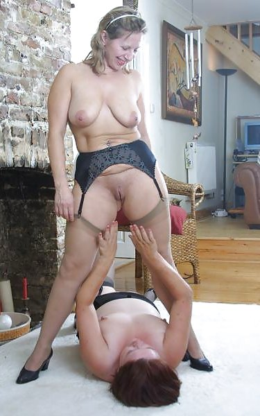 Suggest Fucking english beuti lady naked that can
