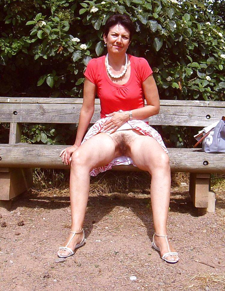 Drunk wife nude