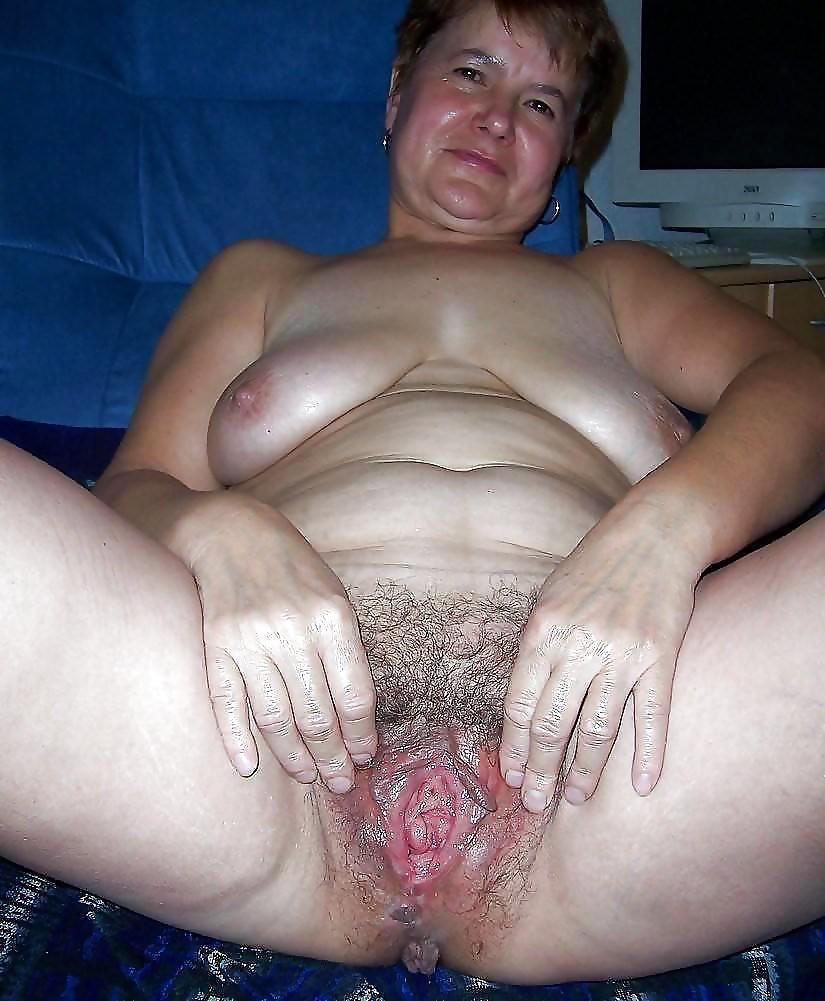 порно видео волосатые ноги подмышки