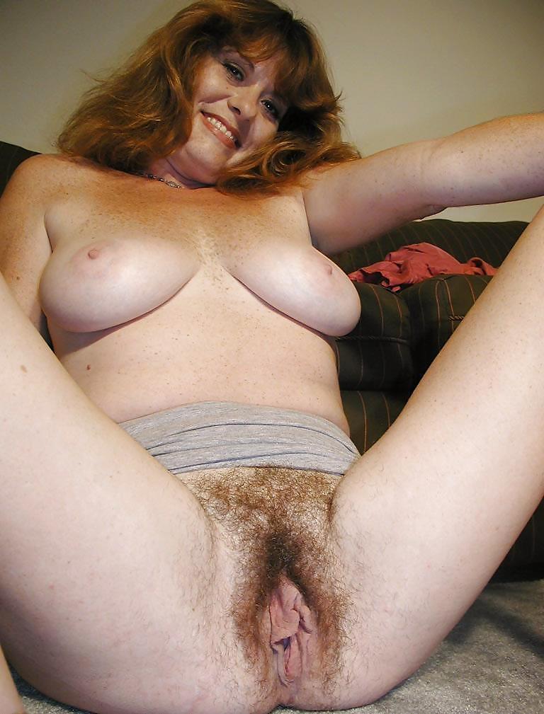 hot black girls nude big boobs