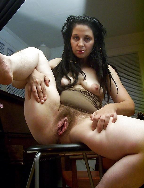 butt boobs porno boty
