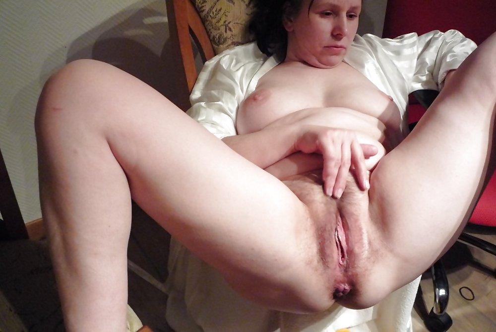 Зрелые женщины фото порно русские
