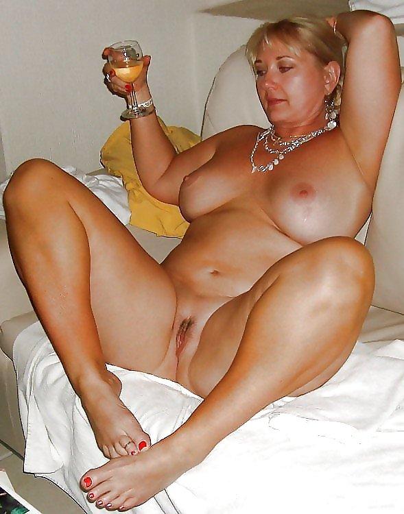 фото секс полных голых женщин в годах-ра2