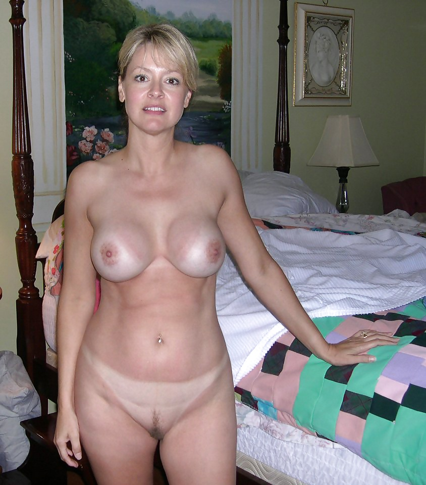 albany milf women Enjoy dating naughty albany milfs  want to meet a hot milf in albany, or simply join momsgetnaughtycom, the quality milf dating site, and meet naughty cougars in albany, or sounds great  tons of naughty women in albany are waiting for you online and have many unforgettable dating ideas hookup with a wild queen who will rock your world.