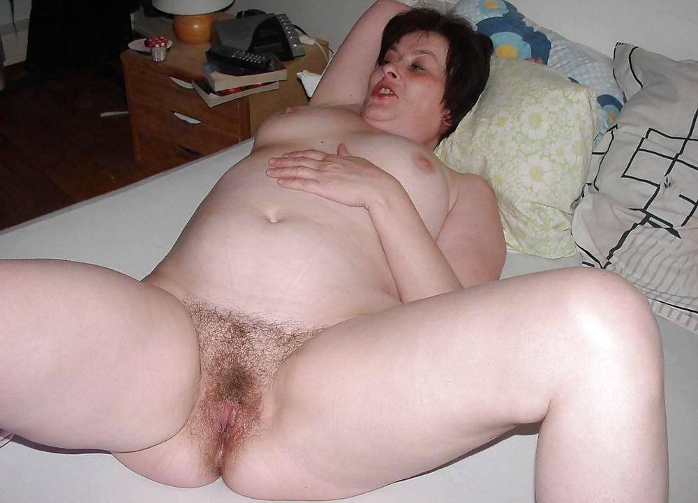 Kristina milan lactating tits
