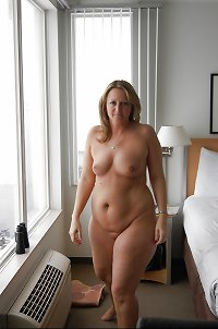 Matures moms aunts wives and gfs 162