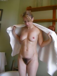 Mature wives exposed naked