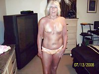HOT 55 YR OLD 2