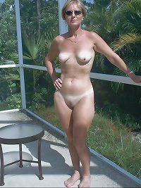 Milf and Mature mix 5
