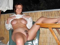 Some more mature wives, milfs and moms